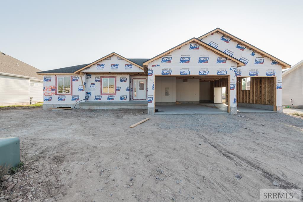 3844 Copper Lane Property Photo