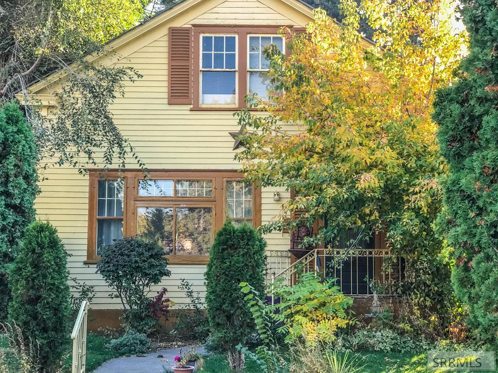 344 Poplar Street Property Photo