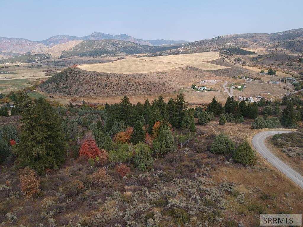 0000 Deer Creek Property Photo - LAVA HOT SPRINGS, ID real estate listing