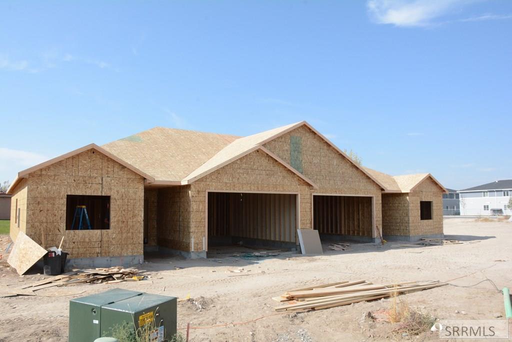 255 Park View Loop Property Photo