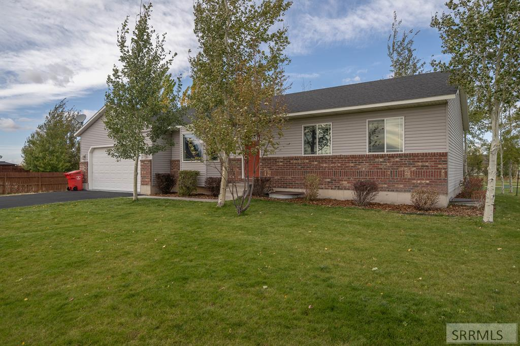 3977 E 136 N Property Photo - RIGBY, ID real estate listing
