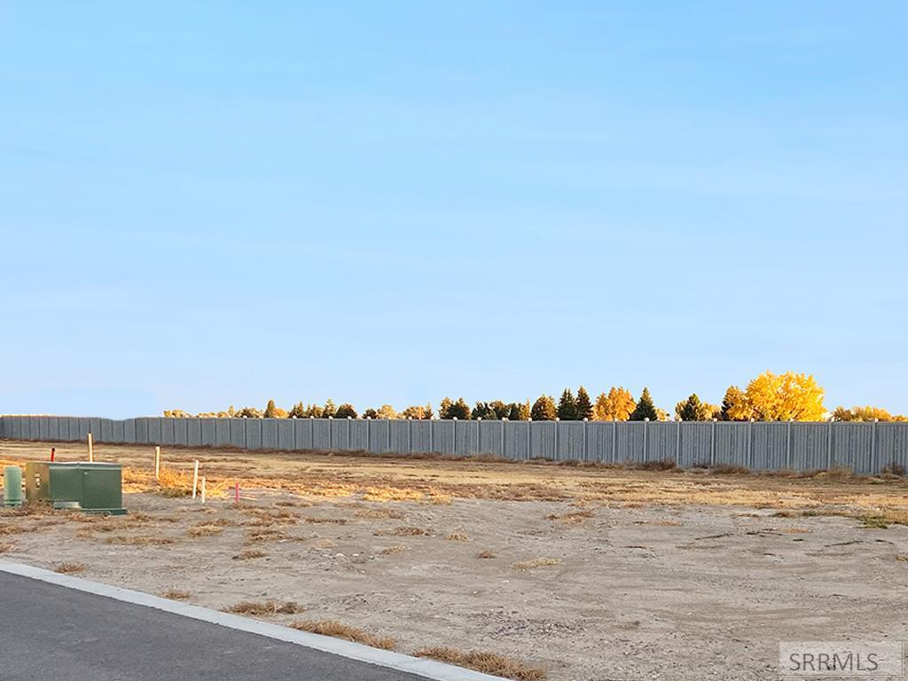 812 Harborside Loop Property Photo - BLACKFOOT, ID real estate listing