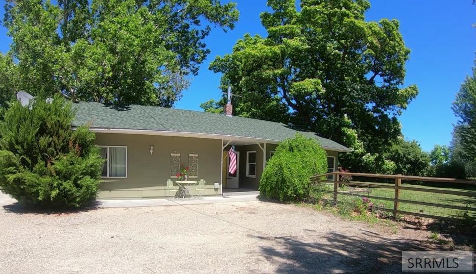 8596 HWY 52 Property Photo - EMMETT, ID real estate listing