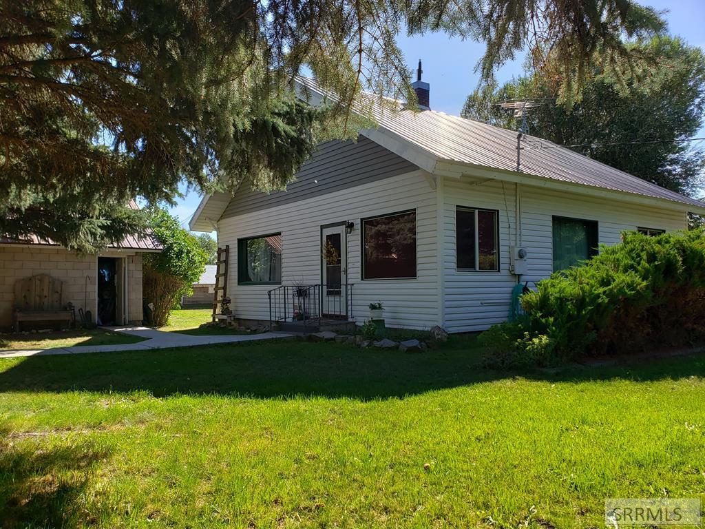 2023 S 4000 W Property Photo