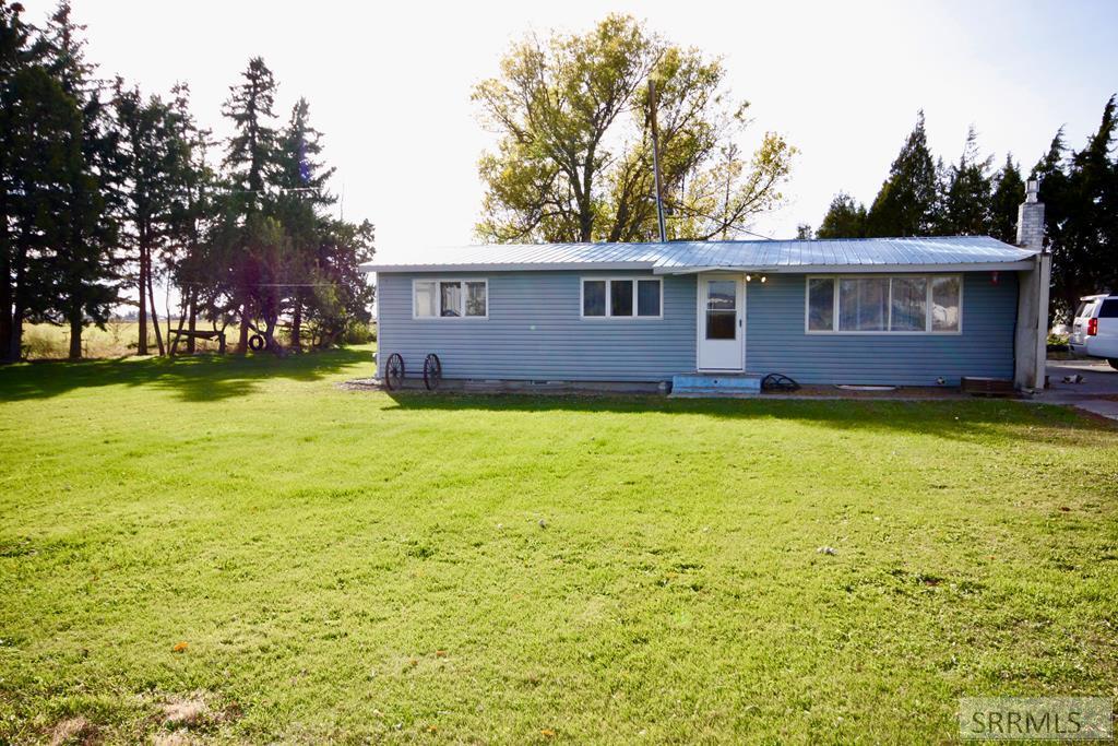 324 N 200 E Property Photo