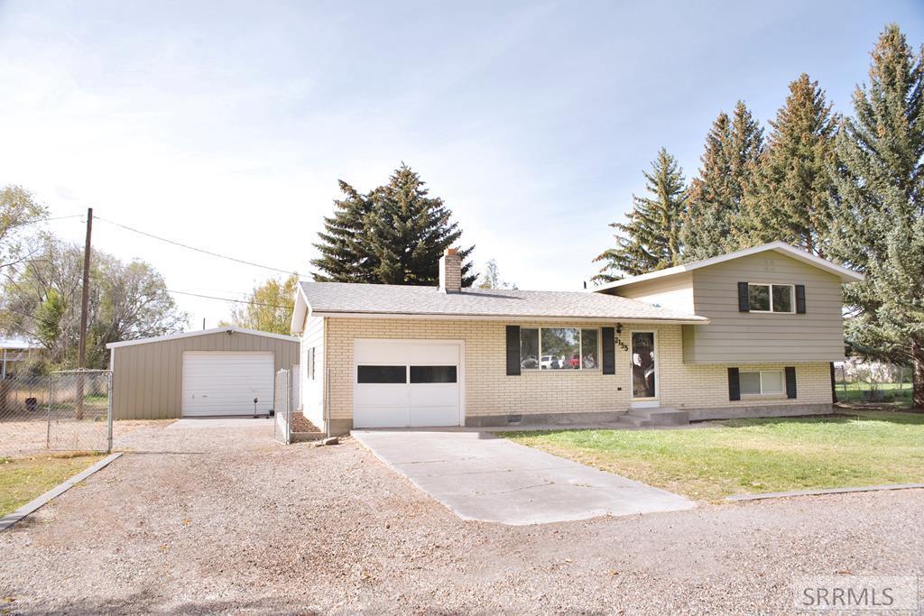 2155 Rose Road Property Photo