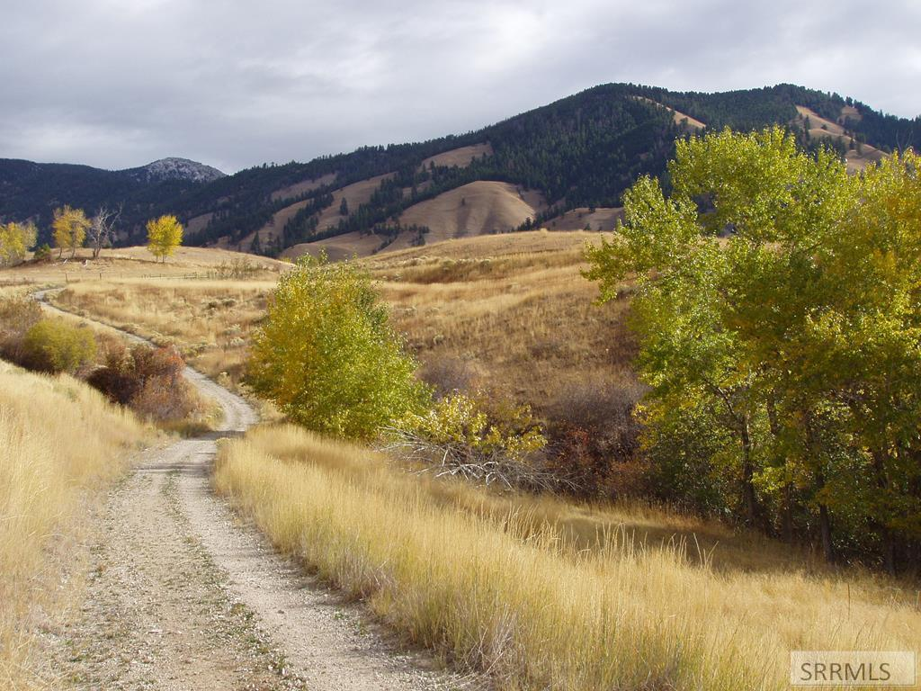 000 Chukar Ridge Lane Property Photo - NORTH FORK, ID real estate listing