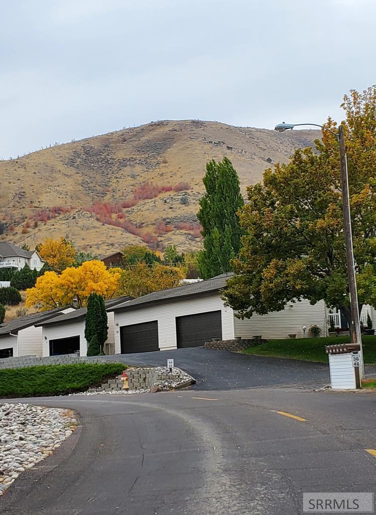 36 Cedar Hills Drive Property Photo - POCATELLO, ID real estate listing