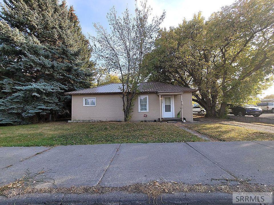 520 Cleveland Avenue Property Photo