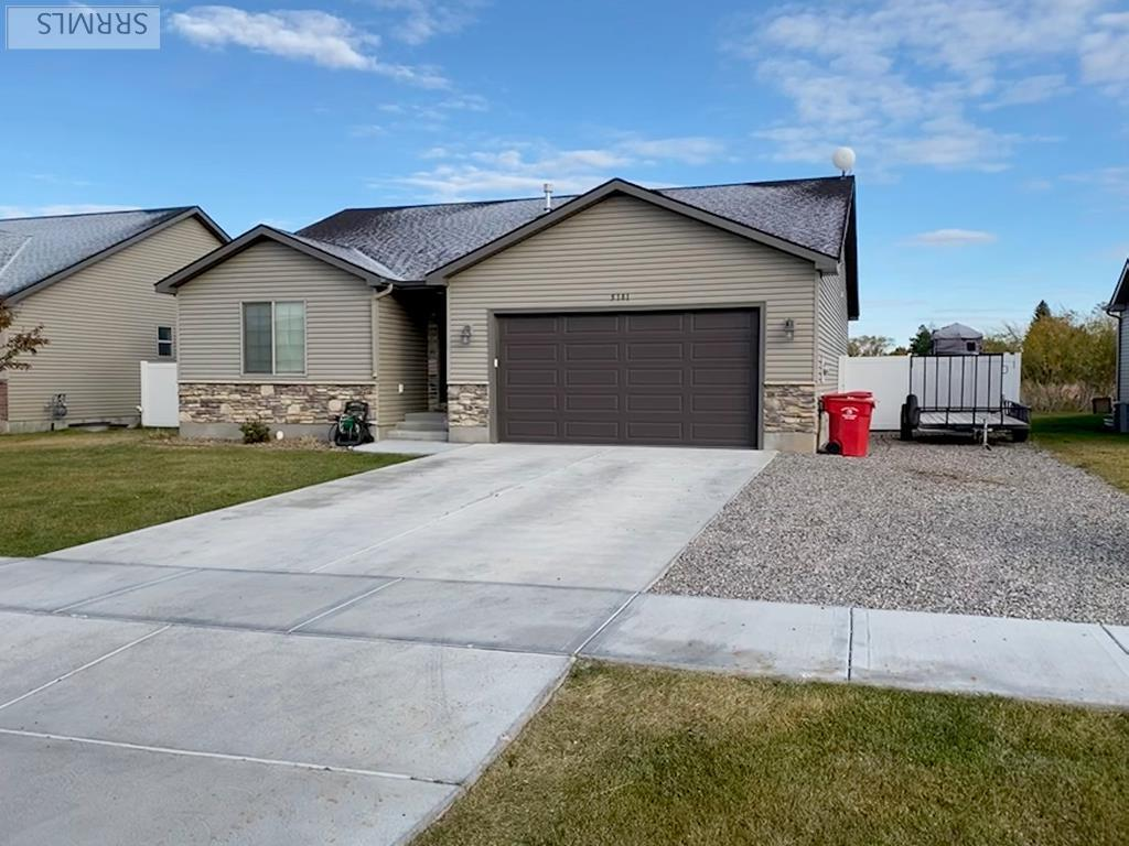 5181 Ryanne Way Property Photo - IONA, ID real estate listing