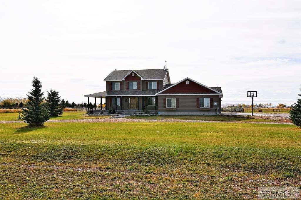4172 E 176 N Property Photo - RIGBY, ID real estate listing