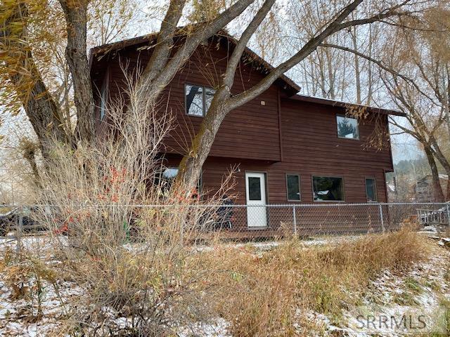515 E Kelly Street Property Photo - JACKSON, WY real estate listing