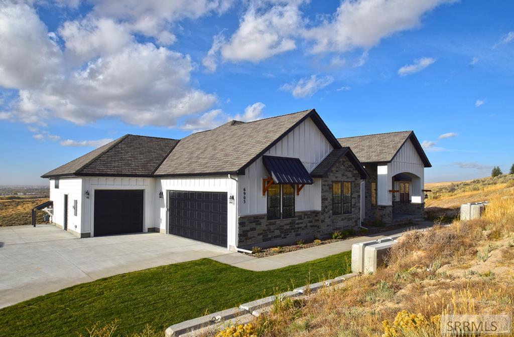 6903 E Big Bend Drive Property Photo - IDAHO FALLS, ID real estate listing