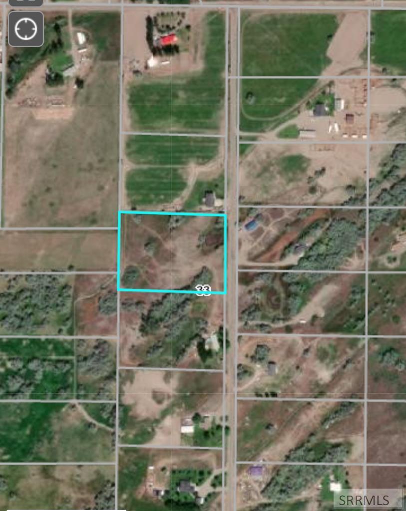 Tbd N 260 E Property Photo