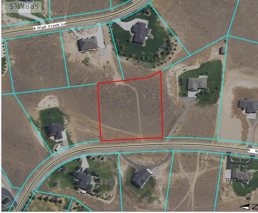 Tbd E 65th S Property Photo