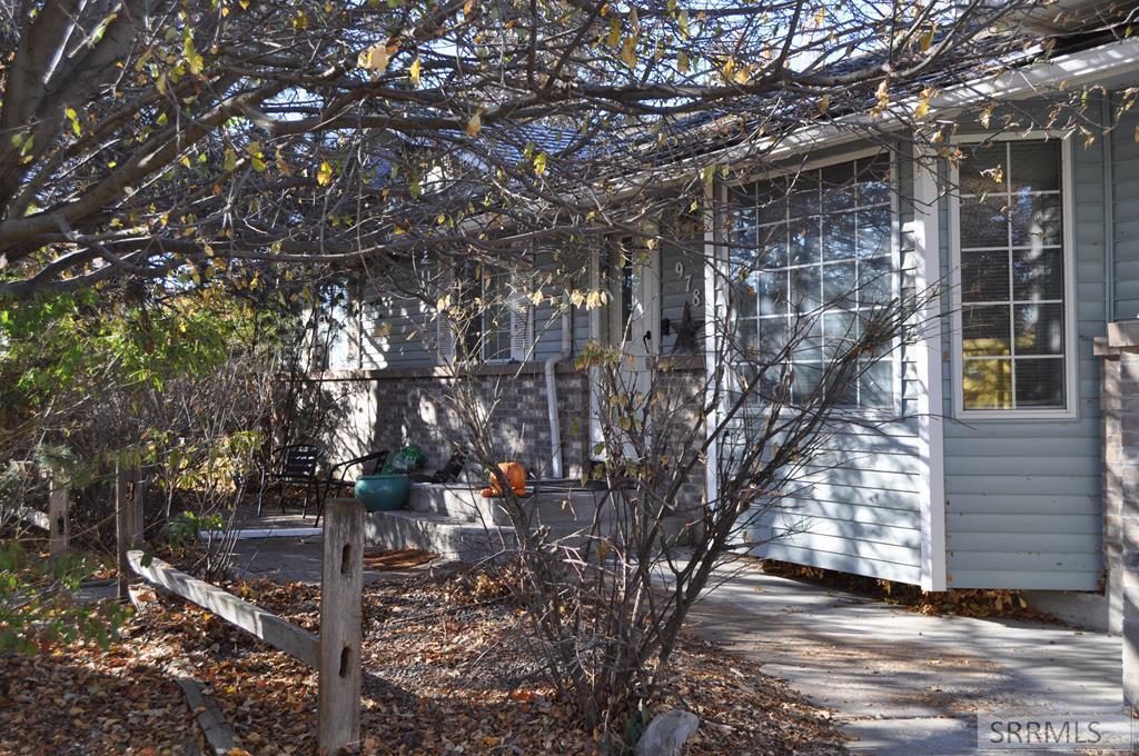 978 Periska Way Property Photo