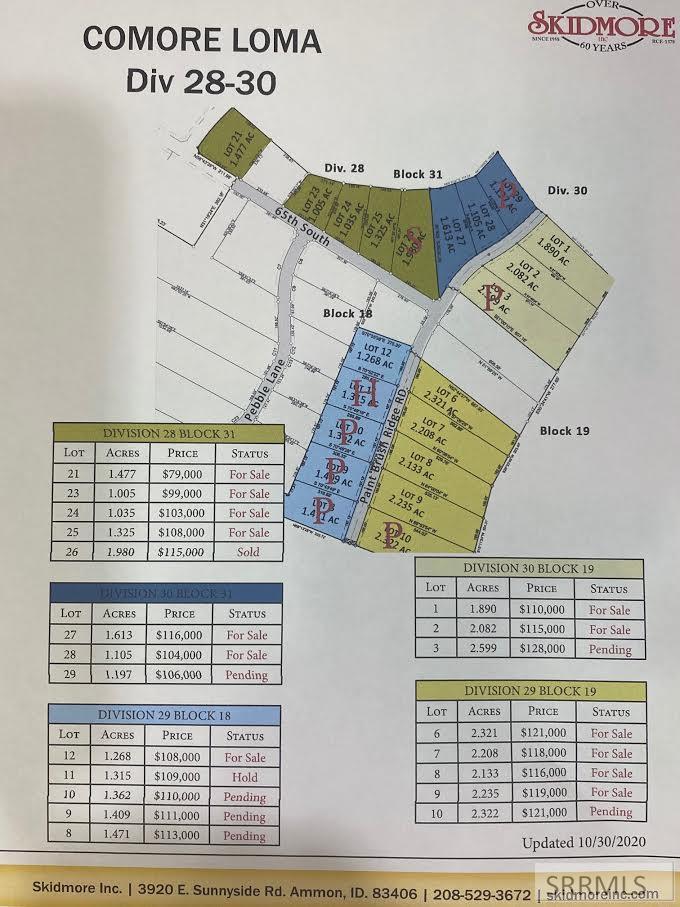 Freedom Real Estate Listings Main Image