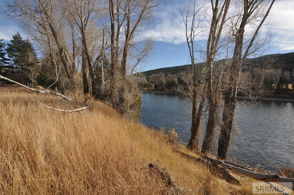 TBD Swan Valley Hwy Property Photo - IRWIN, ID real estate listing