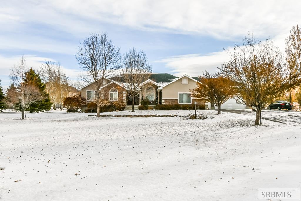 1675 S Highline Drive Property Photo - IDAHO FALLS, ID real estate listing