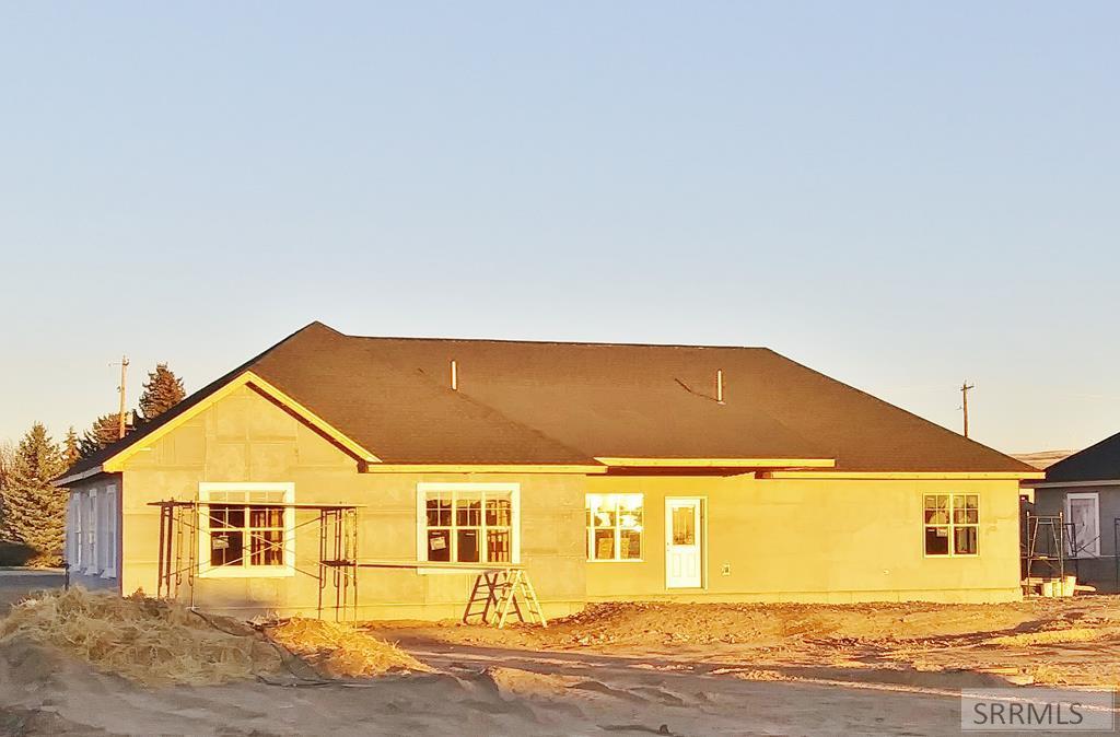 1325 Ammon Park Drive Property Photo