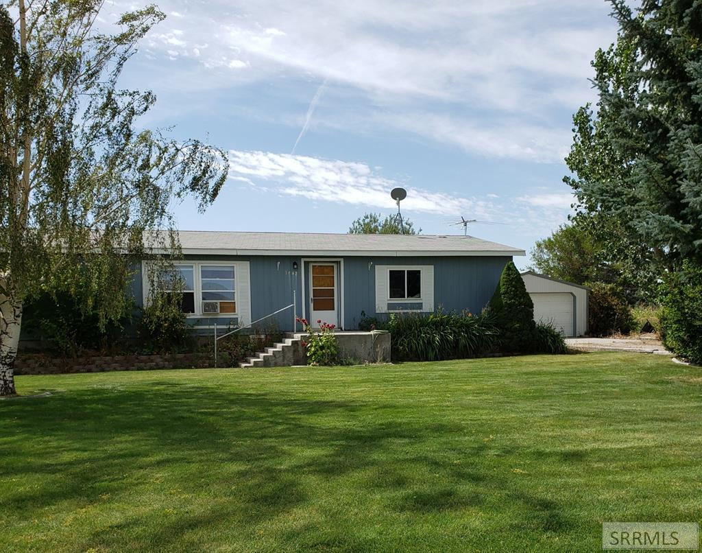 3642 E 800 N Property Photo - MENAN, ID real estate listing