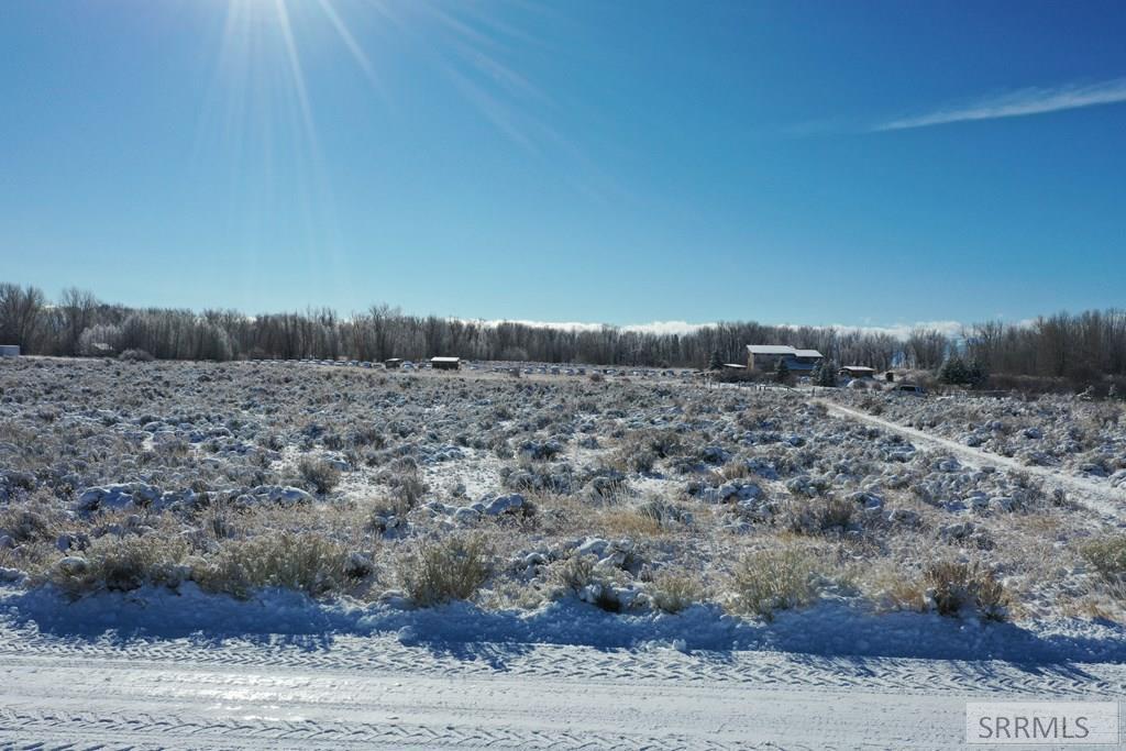 10336 North End Trail Property Photo - TETONIA, ID real estate listing