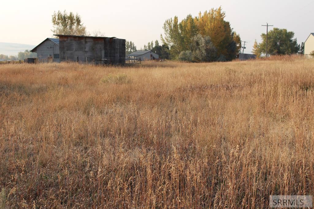 TBD P2 1300 N Property Photo - SHELLEY, ID real estate listing