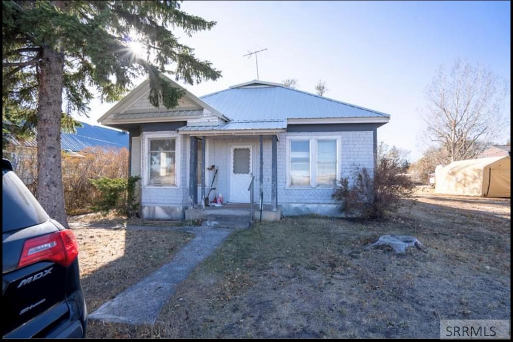 255 Reynolds Drive Property Photo - DUBOIS, ID real estate listing