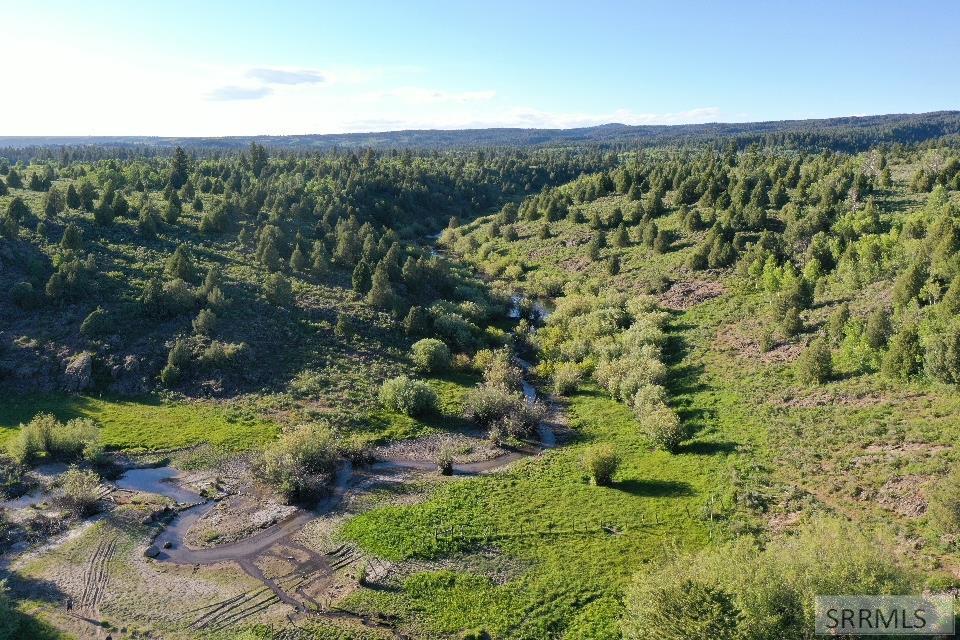 Ranch Sadorus Hill Road Property Photo
