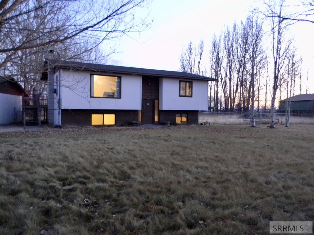 389 W 400 N Property Photo - BLACKFOOT, ID real estate listing