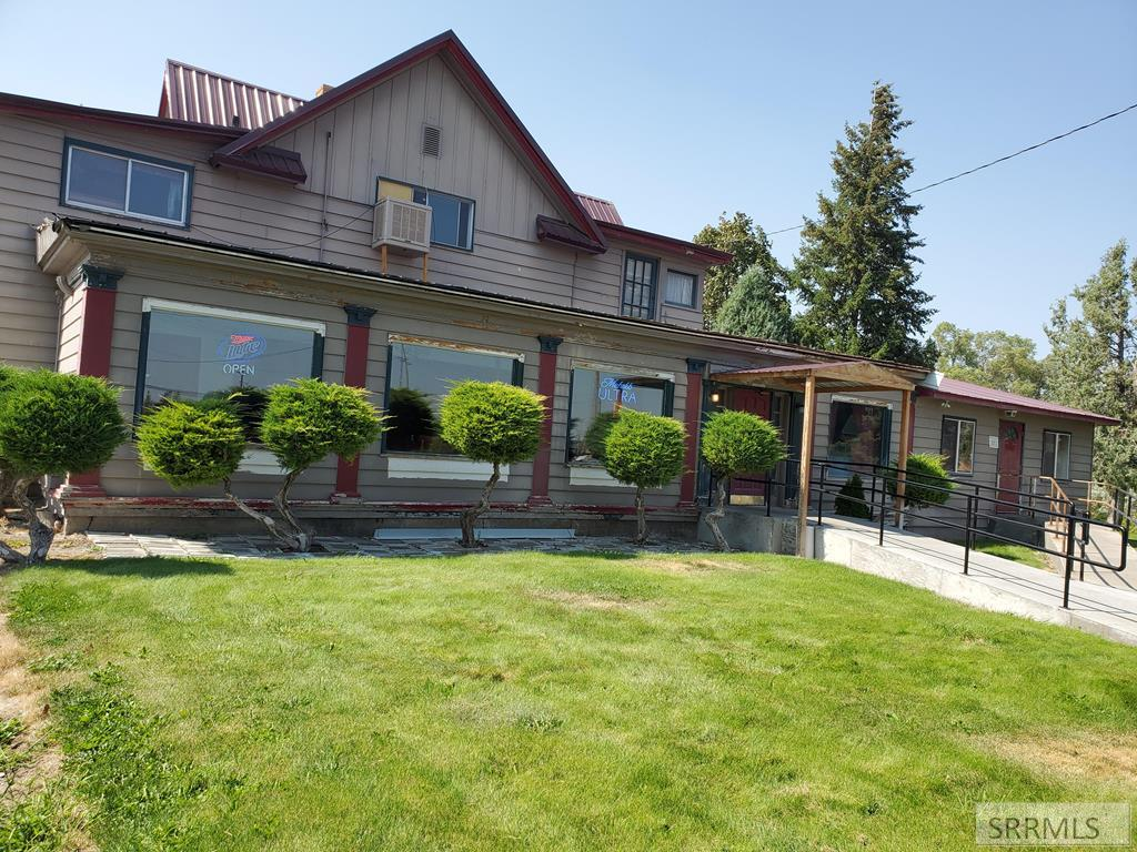 659 S Ash Street Property Photo - BLACKFOOT, ID real estate listing