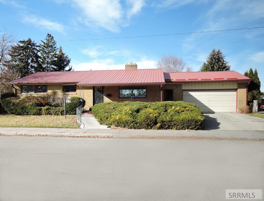 430 Barlow Drive Property Photo