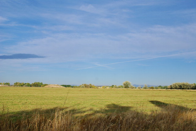 TBD N 15th E Property Photo - IDAHO FALLS, ID real estate listing