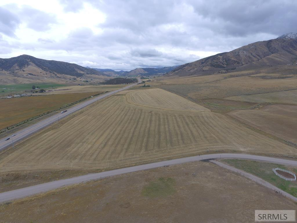 Tbd Hwy 30 Property Photo