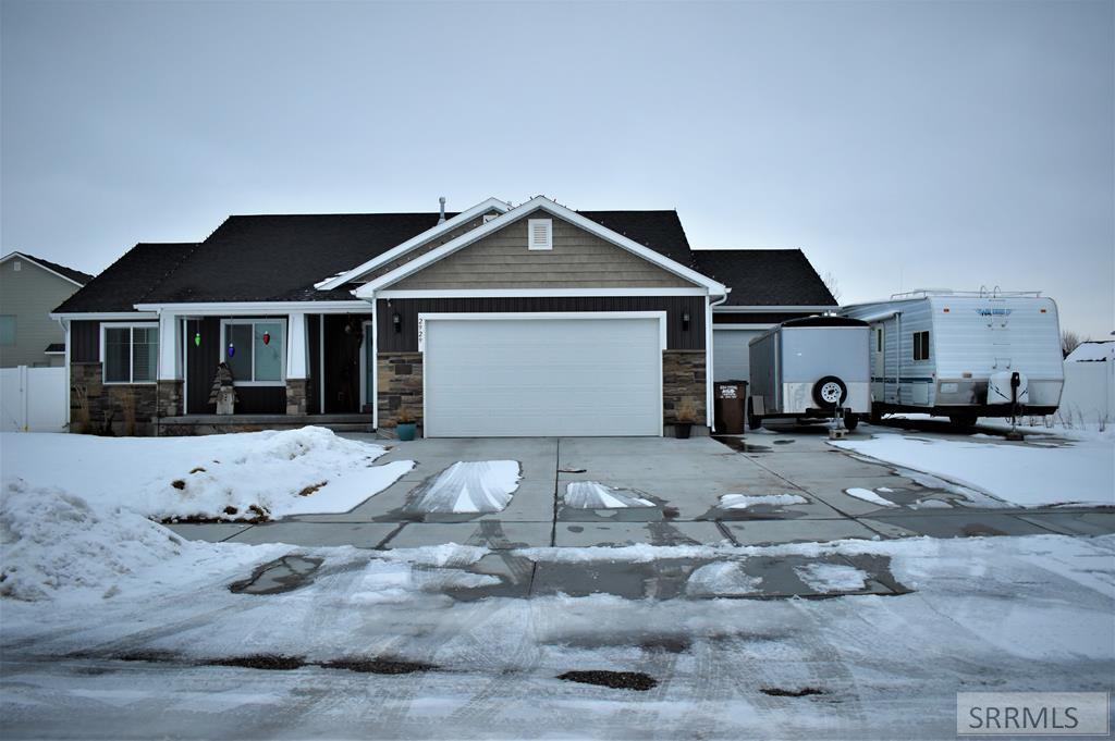 2929 E Sandy Drive Property Photo