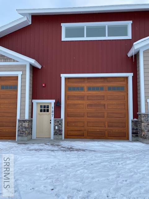 187 Stonefly Lane Property Photo
