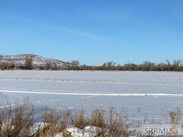 TBD E 800 N Property Photo - RIGBY, ID real estate listing