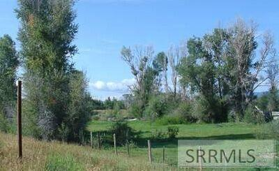 S Bates S Main Street Property Photo - DRIGGS, ID real estate listing
