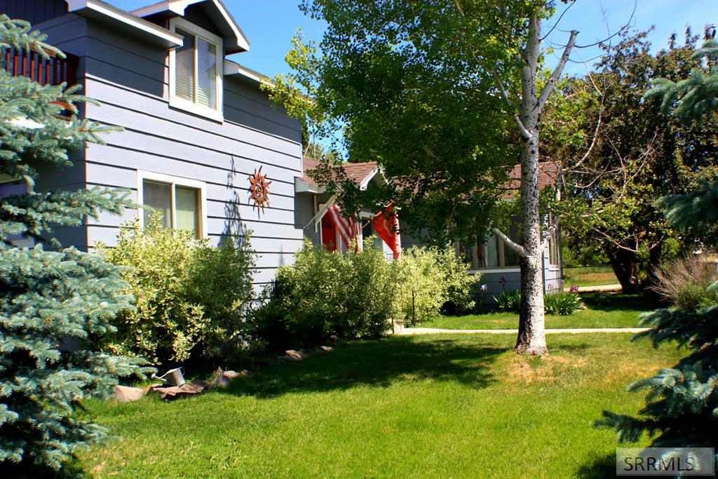 1412 Shoup Street Property Photo - SALMON, ID real estate listing