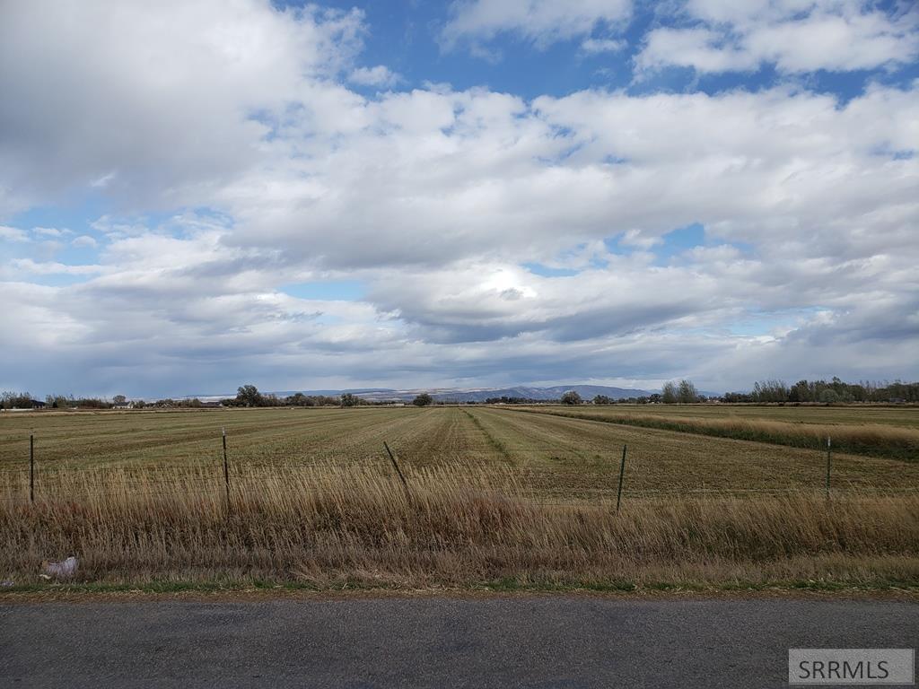 NKA 4200 E Property Photo - RIGBY, ID real estate listing