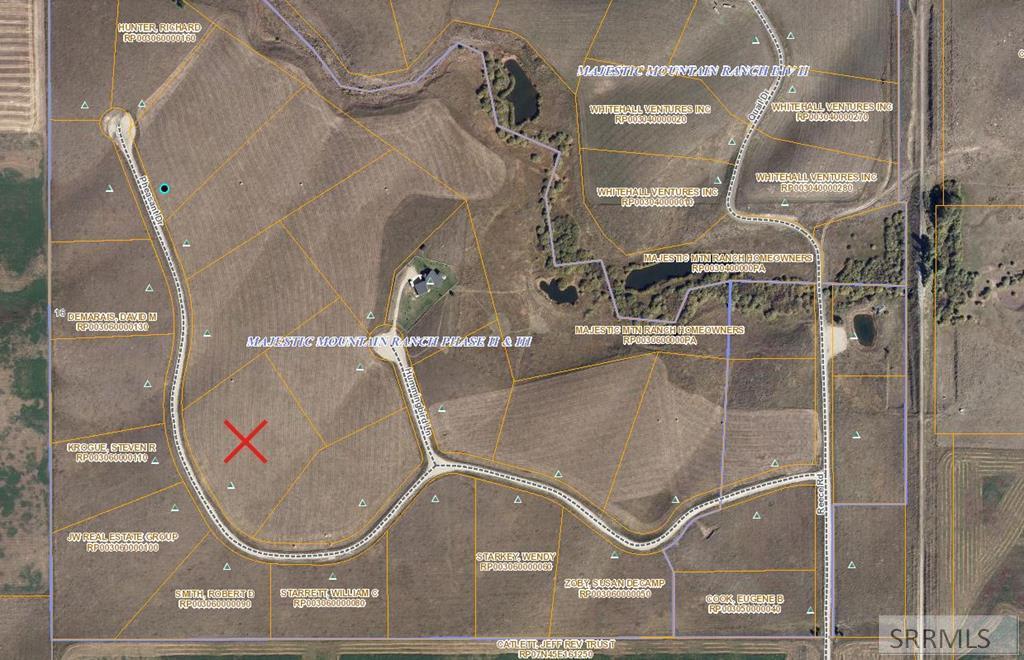 2920 Pheasant Drive Property Photo