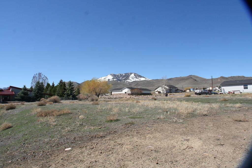 921 Custer Street Property Photo - CHALLIS, ID real estate listing
