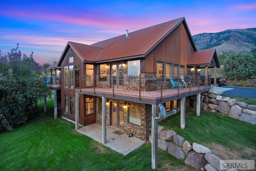 83245 Real Estate Listings Main Image