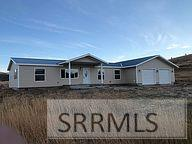 11280 Masters Drive Property Photo - LAVA HOT SPRINGS, ID real estate listing