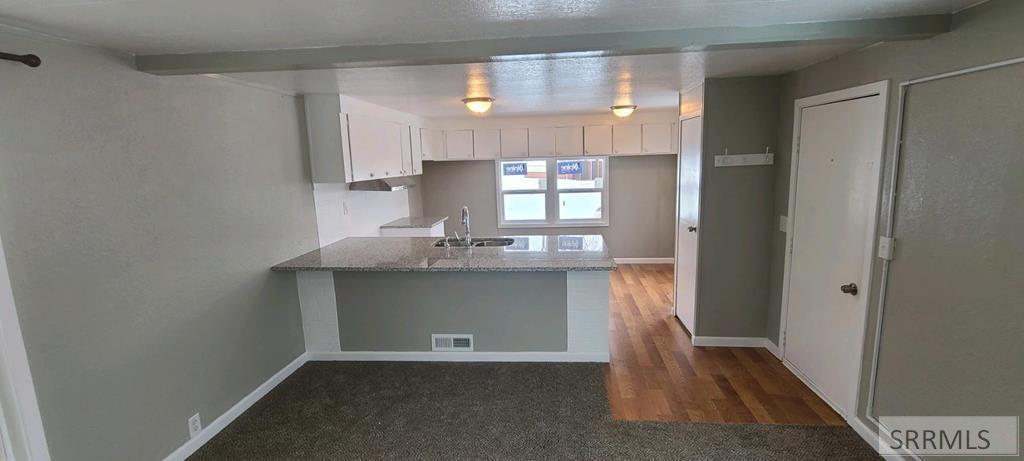 760 W Alameda Avenue #28 Property Photo - POCATELLO, ID real estate listing