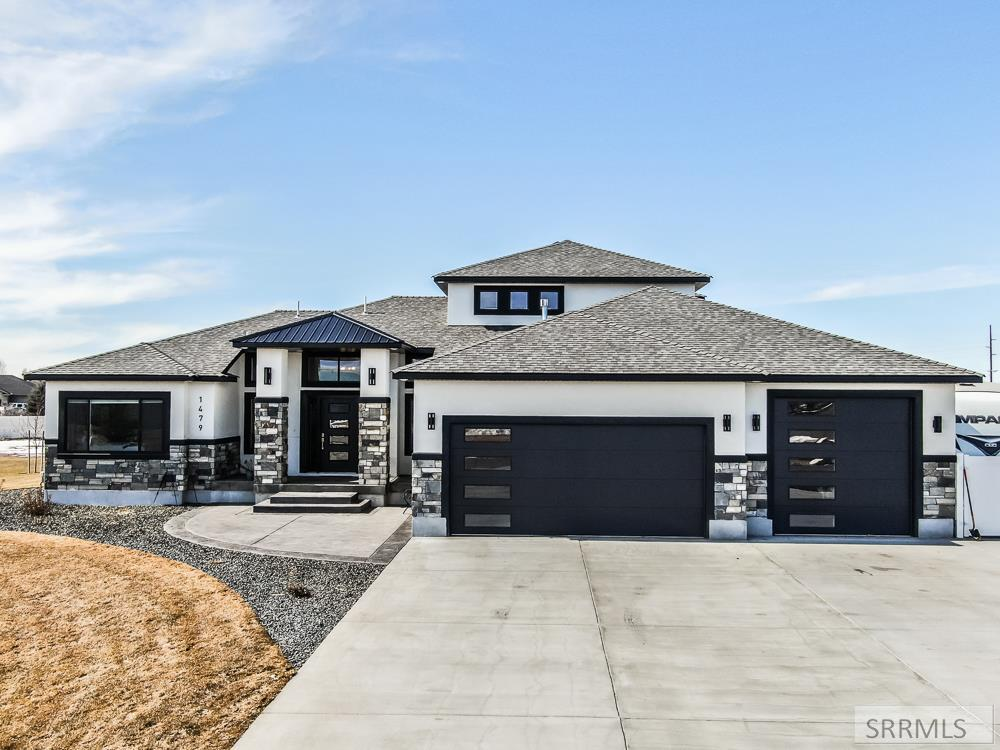 1479 N Wood River RD Property Photo - IDAHO FALLS, ID real estate listing