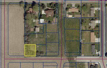L5B14 Idaho Avenue Property Photo - SUGAR CITY, ID real estate listing