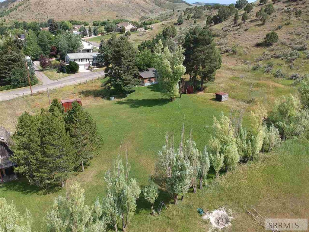 0 S 6th Avenue Property Photo - LAVA HOT SPRINGS, ID real estate listing