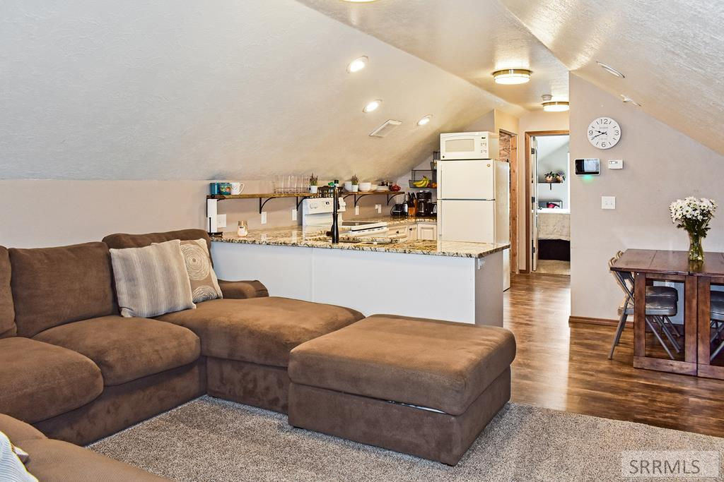 540 Taylor Lane Property Photo - INKOM, ID real estate listing