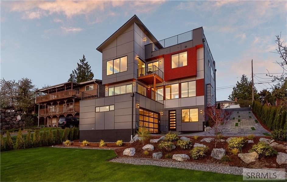 TBD Mount McGuire #Lot43 Property Photo - POCATELLO, ID real estate listing